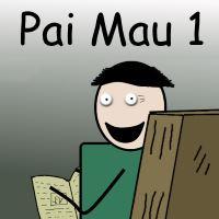 Pai Mau 1
