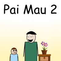 Pai Mau 2