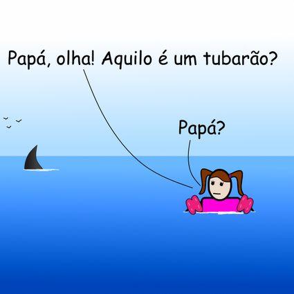 Pai Mau 3 by Pipanni