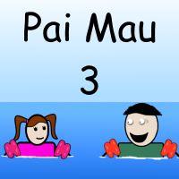 Pai Mau 3