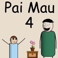 Pai Mau 4