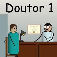 Doutor 1
