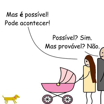 Ataque canino by Pipanni