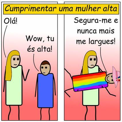 Gayzificação by Pipanni