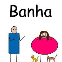 Banha