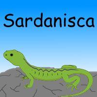Sardanisca