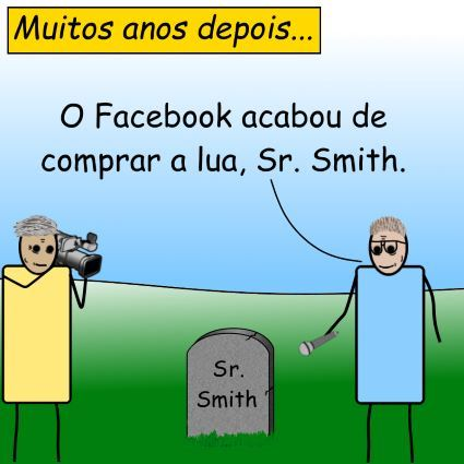 Sr. Smith by Pipanni