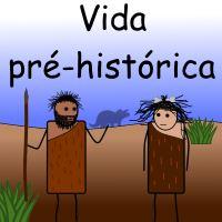 Vida pré-histórica