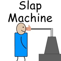 Slap Machine