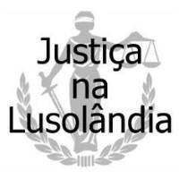 Justiça na Lusolândia