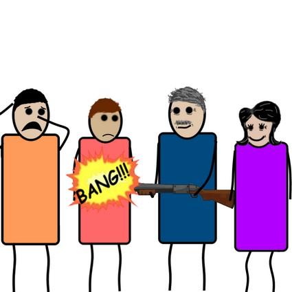 Tolerância by Pipanni