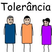 Tolerância