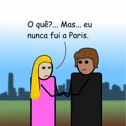 Dia dos namorados 2015 by Pipanni
